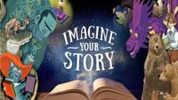 Summer Reading Program Coming Soon!