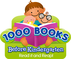 100_books_logo.png