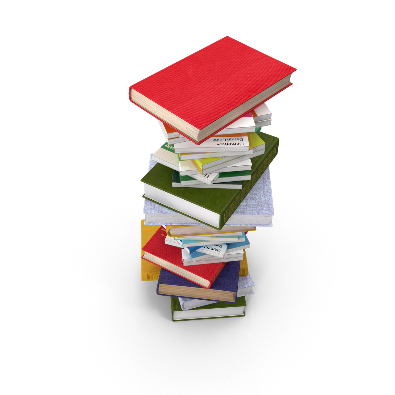 books-3178816_1280.png