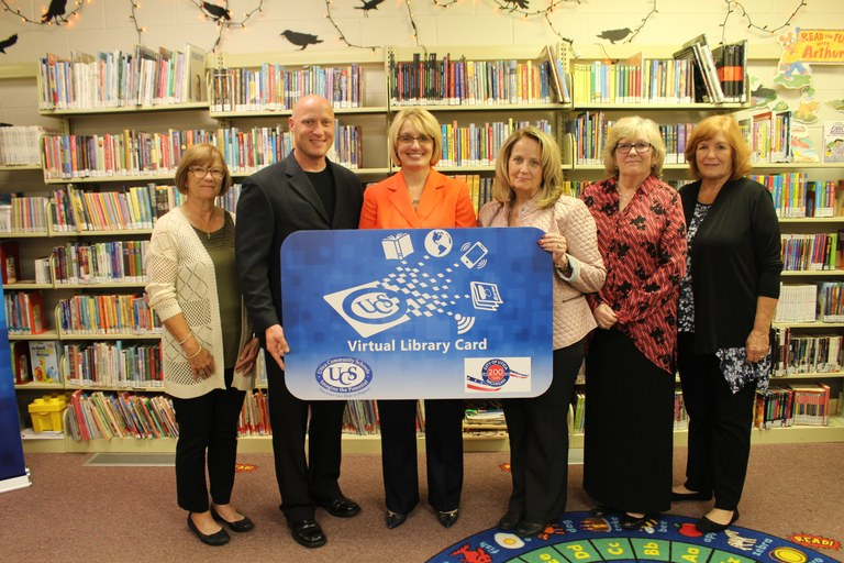 City of Utica VLC Event - Library Group.jpg