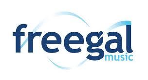 freegal.jpg