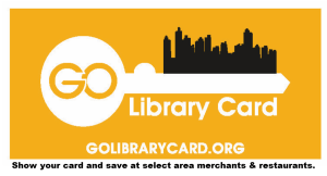 Go-Library-Card-logo-and-blurb.png