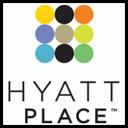 HyattPlace.png
