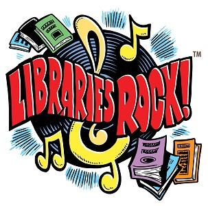 LibrariesRock.jpg