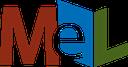 MeL Color--logo only--online.png