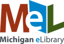 MeLColor--logo with name.png