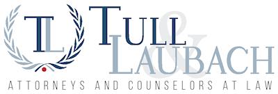 TullandLaubach.png