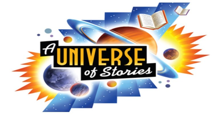 Universe logoSR19.jpg